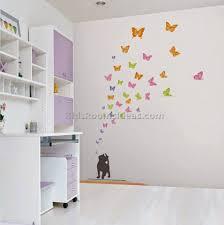 kids room butterfly decor 4 best kids room furniture decor ideas