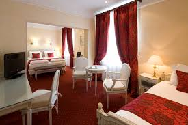 chambre colmar grand hôtel bristol à colmar réserver un hôtel de luxe a 5
