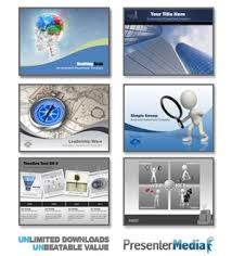 download layout powerpoint 2010 free download free powerpoint backgrounds and templates brainy betty