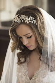 bridal accessories bel aire bridal accessories a dazzling finishing touch to your