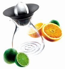 accessoire cuisine design ustensile de cuisine design ustensiles de cuisine made in design