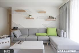 chambre hotel journ馥 一覺到天亮 究極舒壓感臥室設計 設計家searchome 華文最大室內設計社