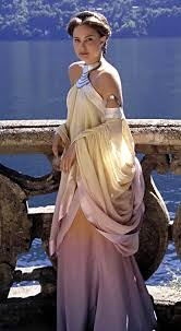 Pregnant Padme Halloween Costume 431 Fantasy Costumes Movies Images Fantasy