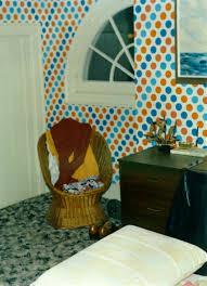 Amityville Horror House Floor Plan Amityville House Of Horror Photos 1974 2 Warps To Neptune