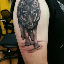 one shot tattoo 657 fotos y 363 reseñas tatuajes 555 irving