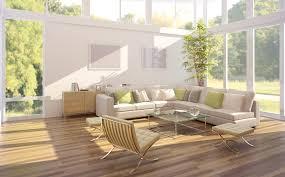 Interior Designer Job Description Sustainable Design Alexis Victoria Design