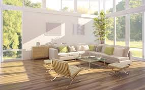 houzz home design jobs sustainable design alexis victoria design