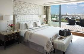 normes chambres d hotes hôtels la réglementation hébergements et restauration office