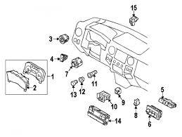boat trailer winch wiring diagram badland winches wiring diagram