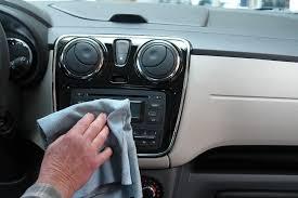Diy Interior Car Detailing Free Photo Auto Car Wash Transport Car Care Free Image On