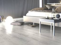 design bodenbelã ge de pumpink schlafzimmer hochglanz weiß