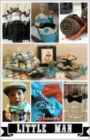 47 best jaden u0027s bow tie baby shower images on pinterest boy