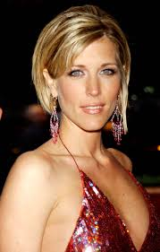 carly gh haircut image result for laura wright bob short hairstyles pinterest