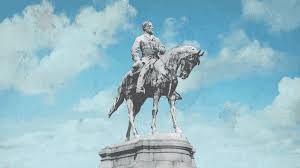 dismantling dixie summer confederate monuments came