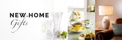 gifts for home gifts for new home buy now at belleek com