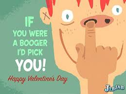 ecards for kids personalized valentines day ecards d2d3f90b906d9d7ffc0c705d36c0f039