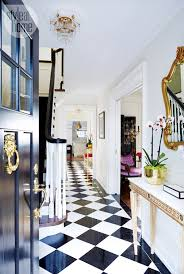 glamorous homes interiors house tour foyers interiors and tile flooring