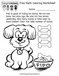coloring pages 2nd grade coloring pages math page tryonshorts