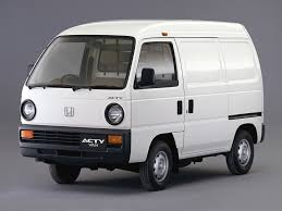 nissan vanette pick up what u0027s the smallest van you can fit a bike in page 3 biker