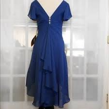 light in the box dresses light in the box dresses skirts light in the box royal blue