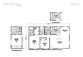 skyline mobile homes floor plans uncategorized skyline mobile homes floor plans in amazing