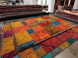 tappeti shop lavaggio tappeti persiani pulivan melpignano lecce