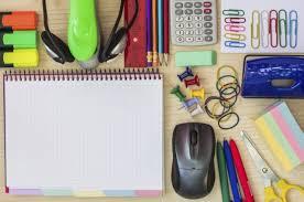 phil wade why make worksheets teachingenglish british
