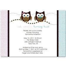 online baby shower make online invitations together with invitations baby shower