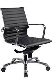 Office Furniture Bay Area by Kantors Office Furniture Serving San Francisco Bay Area