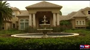 Luxury Homes For Sale Florida Mansion Foreclosures 60 Discount Luxury Homes For Sale