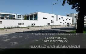 fachhochschule kã ln architektur fakultät für architektur externe stellen
