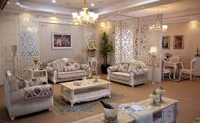 Furniture Model Homes PromotionShop For Promotional Furniture - Furniture model homes