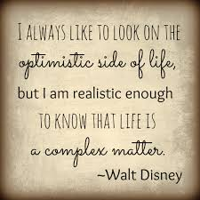 disney quote end of meet the robinsons 62 all time best optimism quotes and sayings