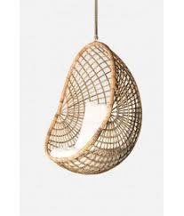 hanging pod chairs hanging egg chairs furnishonline com au