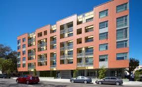 senior appartments merritt crossing senior apartments saha