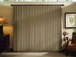 29 best ripplefold images on pinterest curtains window hunter douglas luminette window treatments and draperies