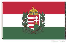 Custom 3x5 Flags 2018 Former War Banner War Flag Of The Royal Hungarian Army 1939