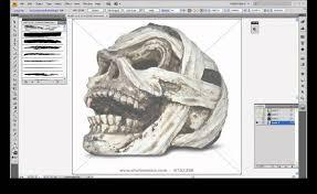 wacom tablet basics adobe illustrator youtube