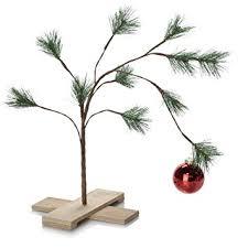 brown s christmas tree browns christmas tree christmas decor