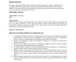 waiter resume sample example resume waitress waiter resume sample banquet server