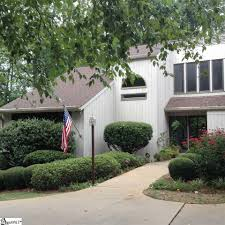 chanticleer real estate homes properties for sale in greenville sc listing in chanticleer greenville residential for sale