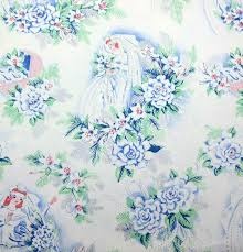 wedding gift wrapping paper vintage wedding or bridal shower wrapping paper or gift wrap with