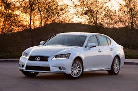 lexus gs mark x rear drive 2014 lexus gs 350 gets eight speed automatic