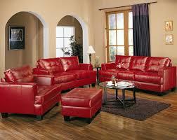 dorado furniture outlet all images with dorado furniture outlet