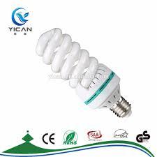 Cheap Energy Saver Light Bulbs Energy Saving Bulb 85 Watt Energy Saving Bulb 85 Watt Suppliers