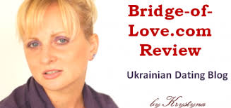 Uadreams scams protection and prevention     anti scam tips from     Mail Order Brides Ukraine