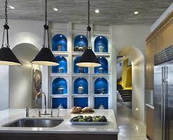 san jose kitchen cabinet kitchen decorating kitchen express kitchen decor ideas kitchen