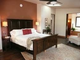 good feng shui house floor plan feng shui living room colors good feng shui bedroom feng shui