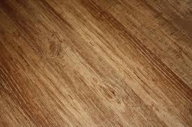 luxury vinyl plank flooring 4mm x 6 x 48 click lock