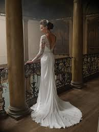 september wedding dresses wedding dress of the month september raffinato bridal